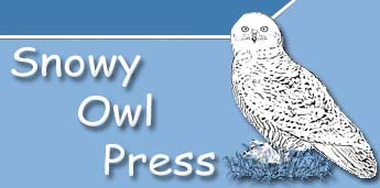 Snowy Owl Press